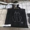 Planeas tu marca en textil?